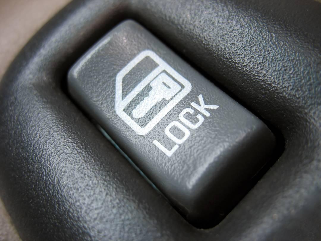 Terrific Features Of Power Door Locks